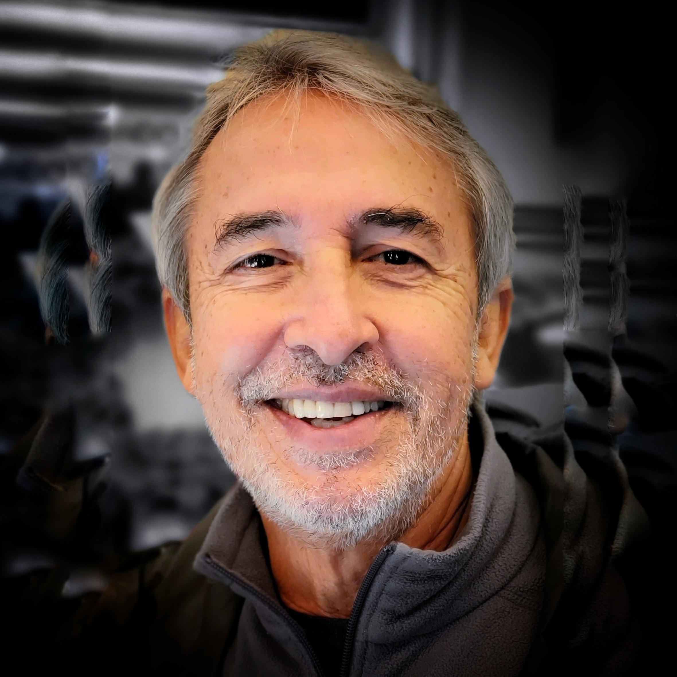 Fernando Micheli