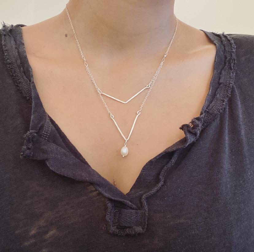 makaila palmer jewelry