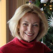 Carole Boller