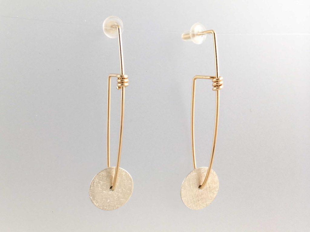 lorraine hornby jewelry