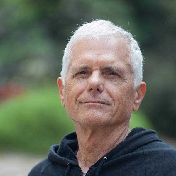 Dan Witte